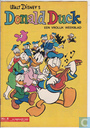 Comics - Donald Duck (Illustrierte) - Donald Duck 8
