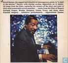 Disques vinyl et CD - Garner, Erroll - Now Playing! Erroll Garner - A Night at the Movies