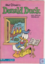 Comics - Donald Duck (Illustrierte) - Donald Duck 21