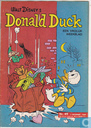 Bandes dessinées - P'tit Loup / Grand Loup - Donald Duck 49