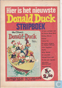 Comics - Donald Duck (Illustrierte) - Donald Duck 42