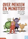 Over mensen en monsters