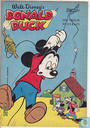 Comic Books - Donald Duck (magazine) - Donald Duck 27