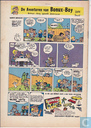 Comic Books - Donald Duck (magazine) - Donald Duck 24