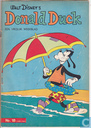 Comic Books - Donald Duck (magazine) - Donald Duck 18