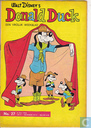 Comics - Donald Duck (Illustrierte) - Donald Duck 27