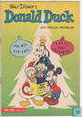 Comic Books - Bumble and Tom Puss - Donald Duck 52