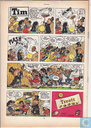 Comics - Donald Duck (Illustrierte) - Donald Duck 7