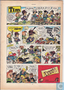 Comics - Donald Duck (Illustrierte) - Donald Duck 11