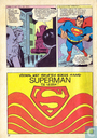 Comic Books - Batman - Dubbeldikke Superman !