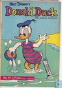 Comic Books - Donald Duck (magazine) - Donald Duck 17