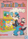 Comic Books - Donald Duck (magazine) - Donald Duck 5