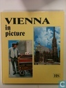 Vienna in picture