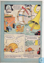 Strips - Bommel en Tom Poes - Donald Duck 6