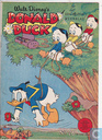 Strips - Donald Duck - Donald Duck 26