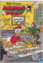 Comics - Donald Duck - Donald Duck 21