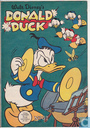 Strips - Donald Duck - Donald Duck 32