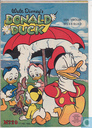 Comic Books - Li'l Bad Wolf / Big Bad Wolf - Donald Duck 20