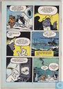 Comics - Donald Duck (Illustrierte) - Donald Duck 38