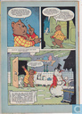 Strips - Donald Duck - Donald Duck 15