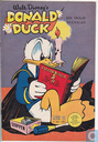 Comic Books - Donald Duck (magazine) - Donald Duck 3
