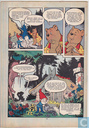 Strips - Donald Duck - Donald Duck 33