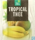 Tropical Thee