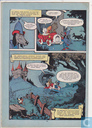 Strips - Donald Duck - Donald Duck 7