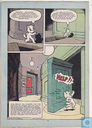 Strips - Donald Duck - Donald Duck 28