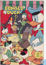 Comic Books - Li'l Bad Wolf / Big Bad Wolf - Donald Duck 49