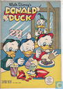 Comic Books - Donald Duck - Donald Duck 25