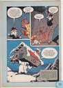 Strips - Donald Duck - Donald Duck 40