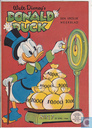 Comic Books - Donald Duck - Donald Duck 17
