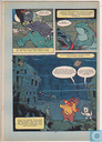Strips - Donald Duck - Donald Duck 1