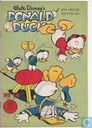 Strips - Bommel en Tom Poes - Donald Duck 14