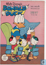 Comic Books - Li'l Bad Wolf / Big Bad Wolf - Donald Duck 29