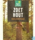 Zoet Hout