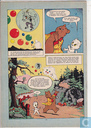 Comics - Donald Duck (Illustrierte) - Donald Duck 10
