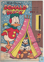 Comic Books - Donald Duck - Donald Duck 2