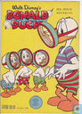 Comic Books - Li'l Bad Wolf / Big Bad Wolf - Donald Duck 33