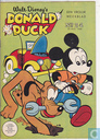 Comics - Donald Duck - Donald Duck 34