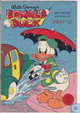 Bandes dessinées - P'tit Loup / Grand Loup - Donald Duck 47