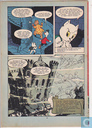 Comic Books - Bumble and Tom Puss - Donald Duck 15