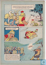 Comic Books - Donald Duck (magazine) - Donald Duck 9