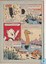Comics - Donald Duck (Illustrierte) - Donald Duck 29