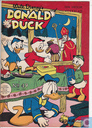 Comic Books - Donald Duck - Donald Duck 49