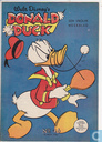 Comic Books - Donald Duck - Donald Duck 46