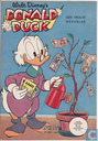 Comics - Donald Duck - Donald Duck 51
