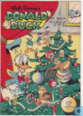 Bandes dessinées - P'tit Loup / Grand Loup - Donald Duck 52