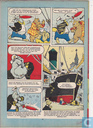 Comics - Donald Duck (Illustrierte) - Donald Duck 49